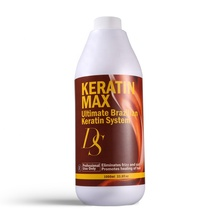 Competitive Price DS MAX Keratin <strong>Best</strong> Brazilian Keratin <strong>Straightening</strong> <strong>Hair</strong> Repair Treatment Keratin