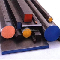 Tool steel 1045 Steel Hardness, 1045 Steel Price, 1045 Steel Bar Hardness