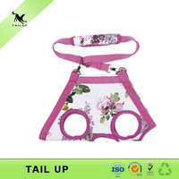 Lovable pet carrier bag strollers dog