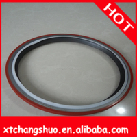 most popular products of the grass green o-ring Oil and Fuel Resistance Red NBR Rubber O Ring Seals