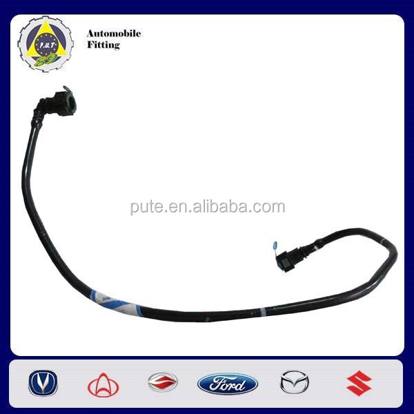 Wholesale Good Quality Auto/Car Parts Fuel Pipe, Fuel Line for Suzuki Swift 15812-77JA0