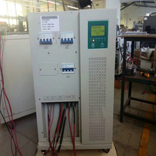 5KW 6KW 8KW 10KW solar pv three phase inverter price AC 380V / dc to ac inverter