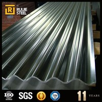 Barn Tin Roofing for Sale,Corrugated Tin Roofing Sheets,Price of Metal Roofing Per Sheet