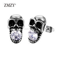 ZMZY Brand Wholesale 316L Stainless Steel