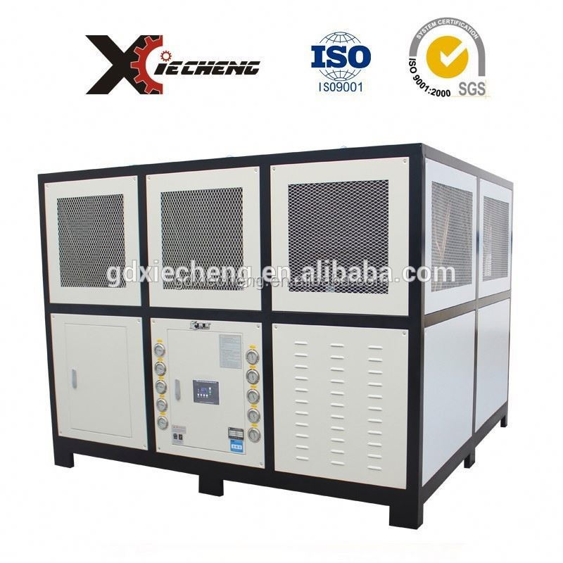 Xie Cheng water type chiller/freezing machine/equipment/cool n quiet