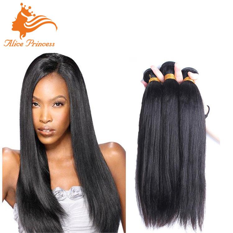 Wholesale Virgin Asian Hair Weave Online Buy Best Virgin Asian