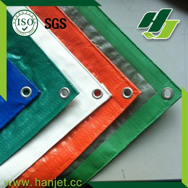 Cheap price High quality fire retardant plastic PE tarpaulin Agriculture cover used,insulation PE tarpaulin for cover