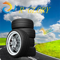 Best Tyre Made in China; cheap tractor tires; China Tyre