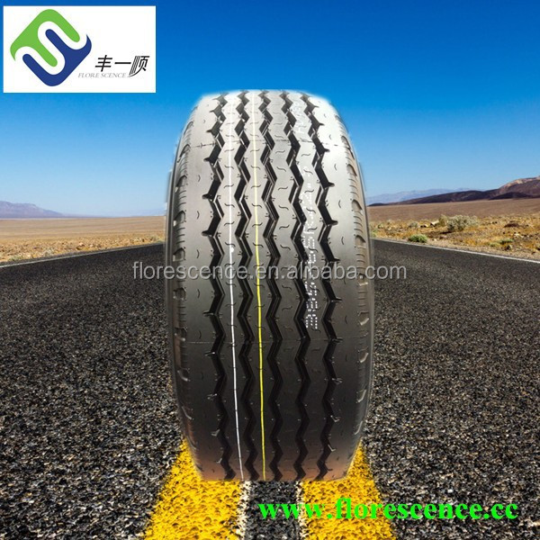 385/65R22.5 truck tires for sale Wholesale Chinese Semi truck tire