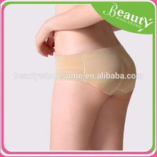 sexy panty girdle ,H0T018 special high waist young girls panty