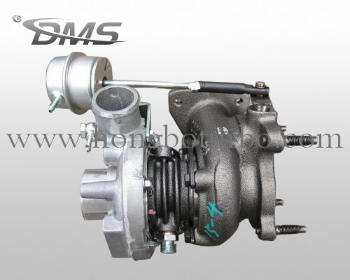 GT1544S 454097-0001 454097-5002S 028145702 turbocharger