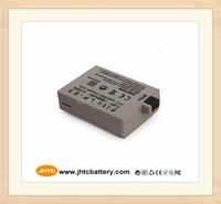 LP-E5 LPE5 LP E5 Digital Camera Rechargeable Li-ion Battery For Canon 450D 500D 1000D