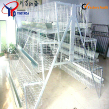 large bamboo bird cage /farm equipment in Hebei