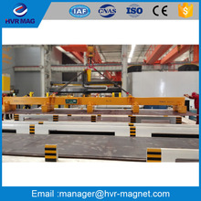 for HEPMP-1000P50A max pull-off 3800kg super strong electromagnet