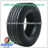 Cheap tire price 12.00r20 truck and bus tyre