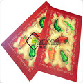 China leather factory/kitchen non-slip coating/antifatigue mat