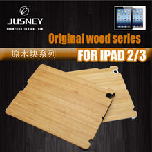 for apple ipad 3 case,for apple ipad 3 cover,for apple ipad 3