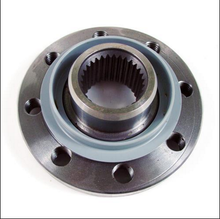 new transmission gear and spur gear for tower crane spart parts of Chinese manufacturer