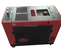 good quality diesel generator china wuxi factory