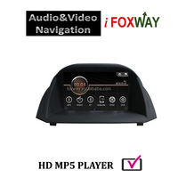 Quality car dvd gps player, China car dvd gps player for sale