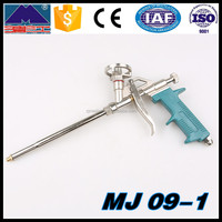 Best Hand Tools HVLP Type Paint Application Foam Spray Gun