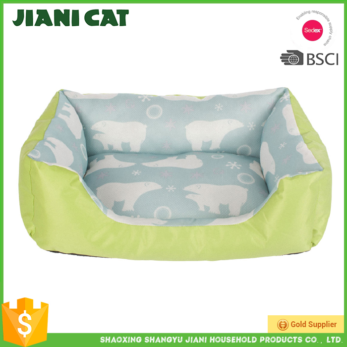 Best Sales High Quality Small Dog Bed