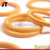 Sealing Gasket Heat Resistant Silicone Washer /Rubber Waterproof Gasket