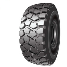29.5r25 Hot Selling china cheap brand Off The Road Bias/Radial OTR tires