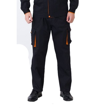 alibaba wholesale custom cheap new style taxi driver uniforms pants