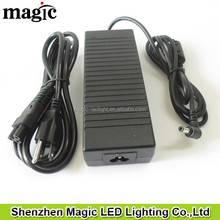 10A 12V 120W led strip power Adapter