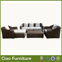 used bedroom furniture for sale sofa set