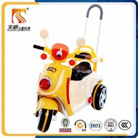 chinese motorcycles for sale motorcycle new 2016 model kids motorcycles sale