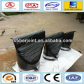 Sales to California duckbilled flexible pressure EPDM rubber duckbill valve