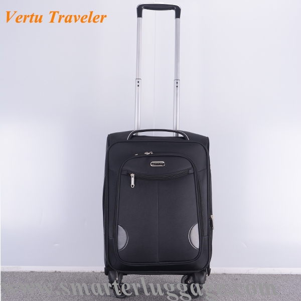 2015- 2016 Cool New Design Ultra Lightweight Luggage