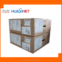 second hand cisco routers and switches WS-C3560G-24PS-S