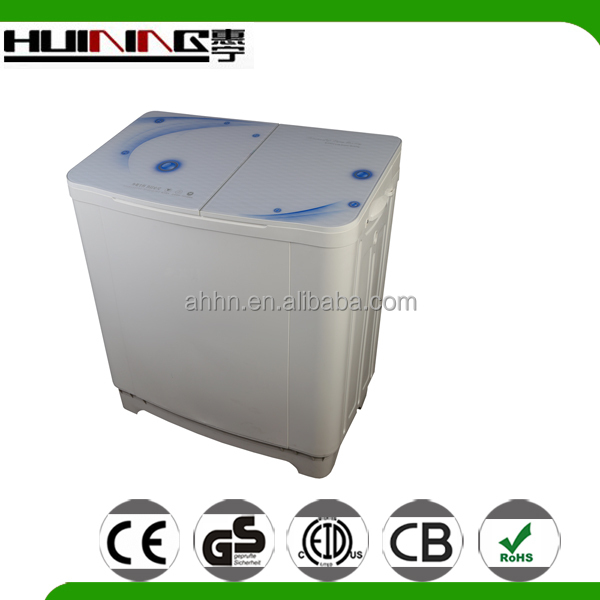 2015 hot sale GS CE mini portable front loading washing machine