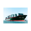 Bulk Ship Transport China Cargo Shipping