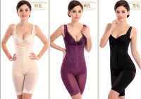 Hot sale natural silk Bodysuits for woman