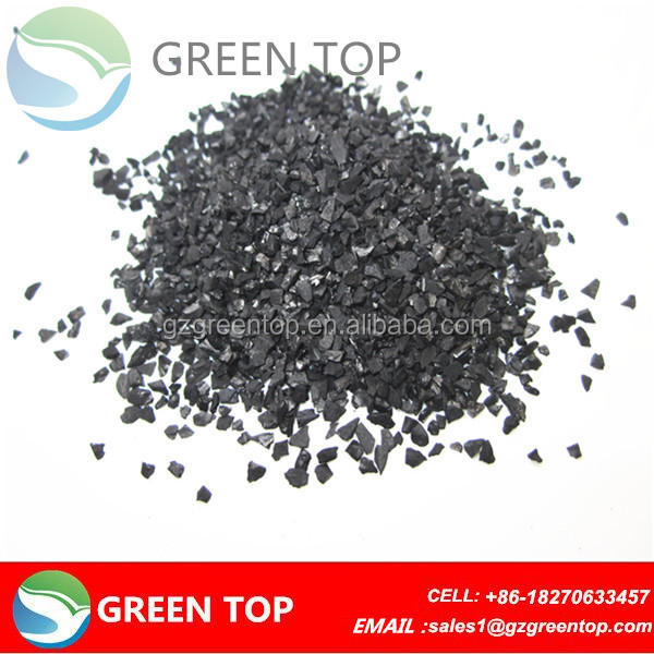 Adsorbent charcoal activated,bamboo activated carbon for deodorization