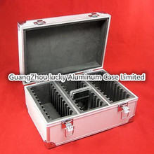 Wholesale Aluminum Coin Case Made In China