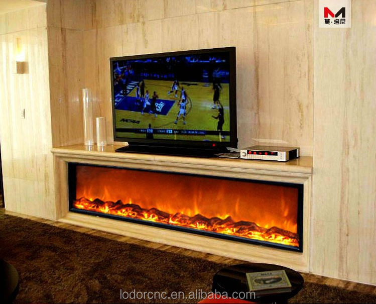 1800 mm pas cher meuble tv chemin e chemin e lectrique id for Meuble tv escamotable electrique