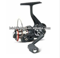 Best selling fair price high quality spinning reel