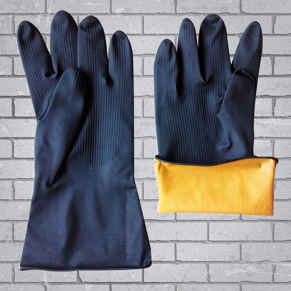 Latex Examination Gloves Prices Purple Latex Gloves Weighted Gloves