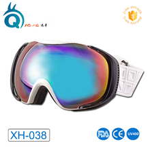 on alibaba multi colors protect eyes goggle snow skiing equipment ski grass