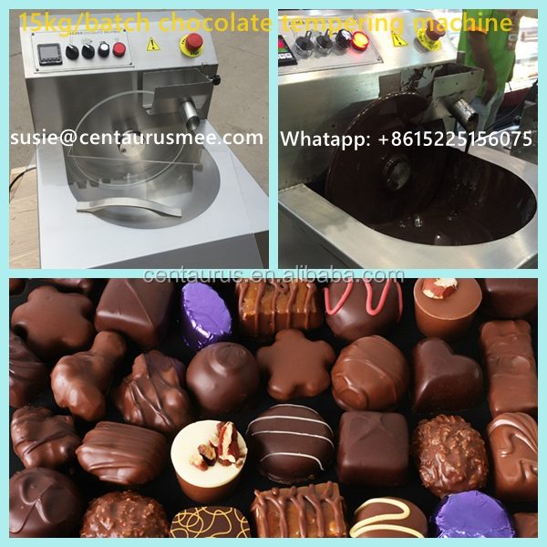 110V table type stainless steel electric food factory use chocolate mould machine for sale