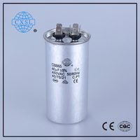 Best Inexpensive CBB65 Film Capacitor Type 474J 400V