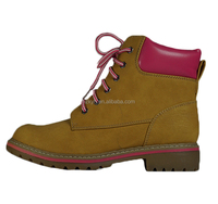 women woodland safety army shoes boots 2017