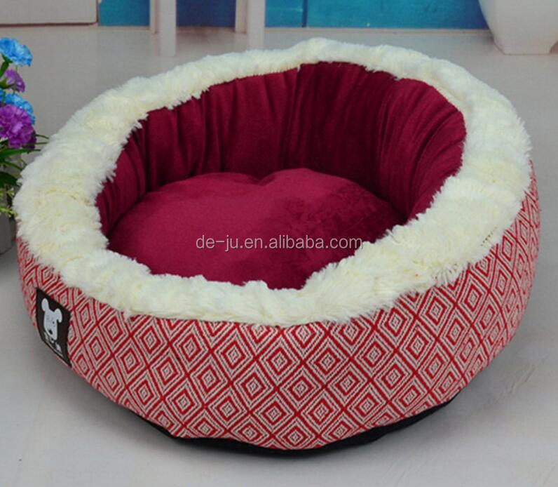Cheap Indoor Decorative Dog Kennels