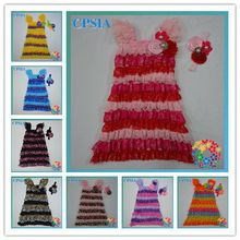 kids strapless dresses ball gown ball gowns for kids for cheap