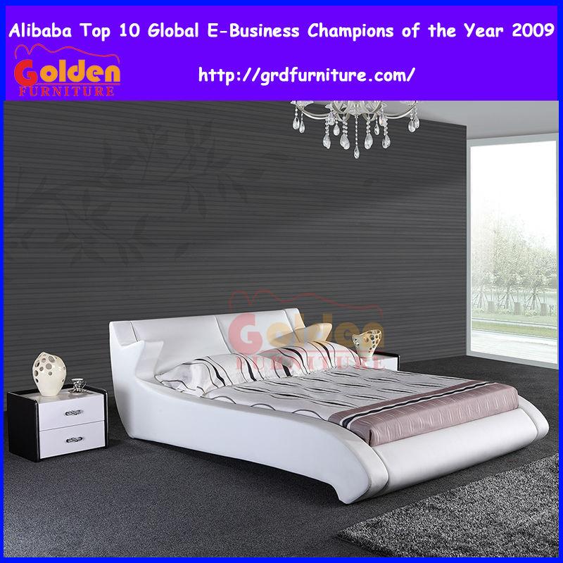 Nuevo dise o de la cama de matrimonio dise os cama doble for La cama de matrimonio
